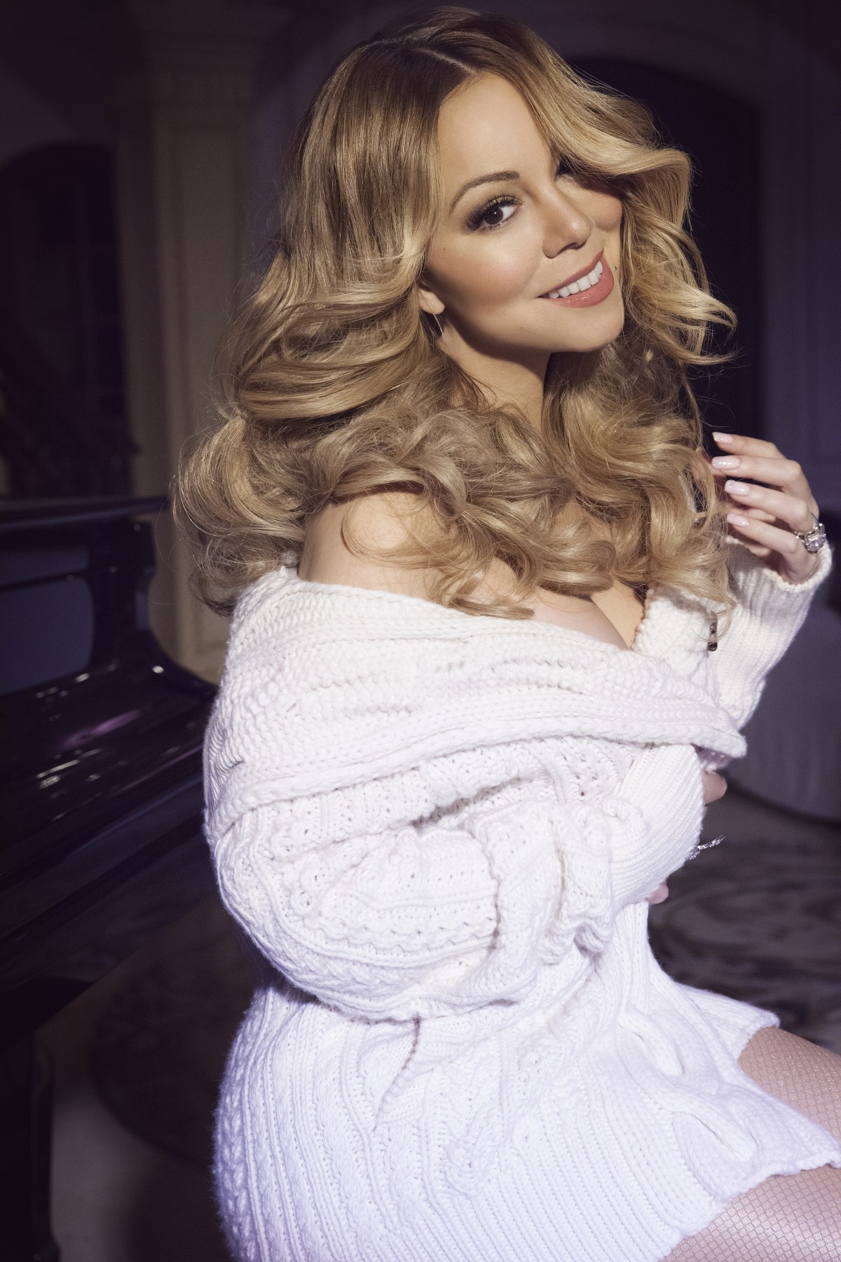 Mariah-Carey-Troy-Jensen-Photography-2