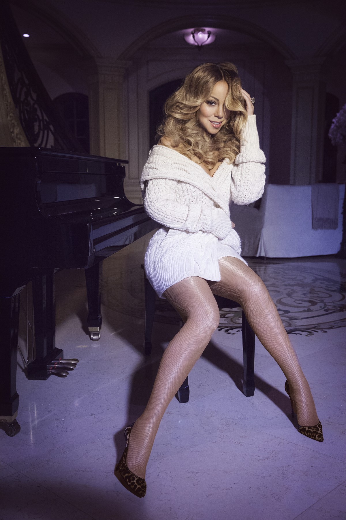 Mariah-Carey-Troy-Jensen-Photography-3