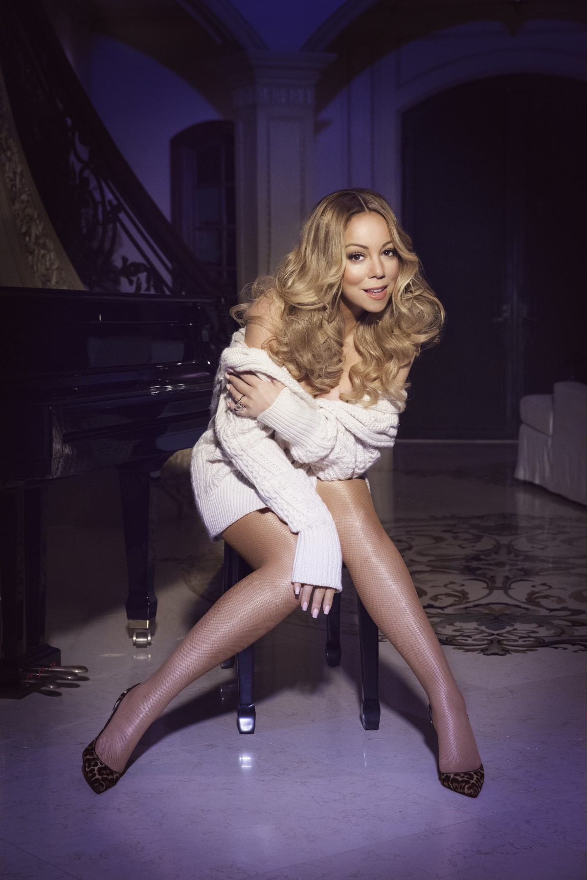 Mariah-Carey-Troy-Jensen-Photography-4