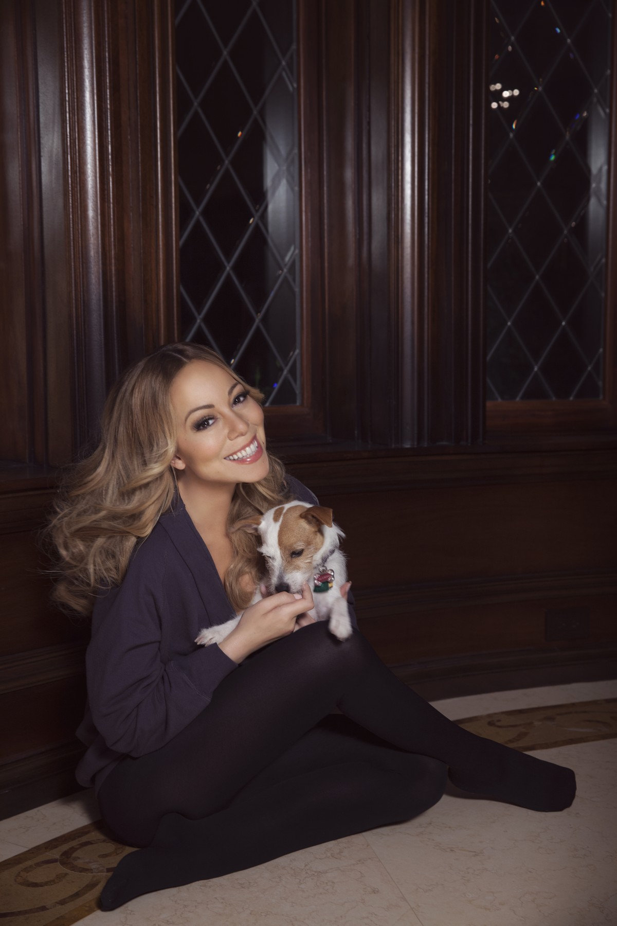 Mariah-Carey-Troy-Jensen-Photography-5